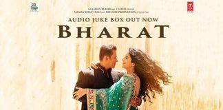 Bharat Music Review: The Archetypal Vishal-Shekhar Album