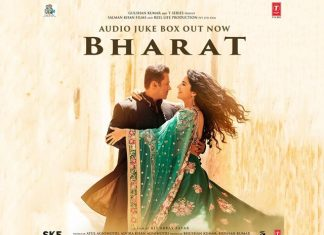 Bharat Music Review: The Archetypal Vishal-Shekhar Album