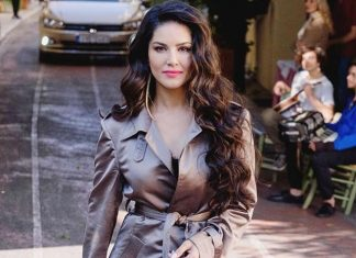 Did You Know Sunny Leone Got A Casting Call For Game Of Thrones?
