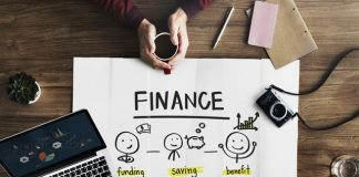 Where Should Salaried Employees Invest Their Savings?