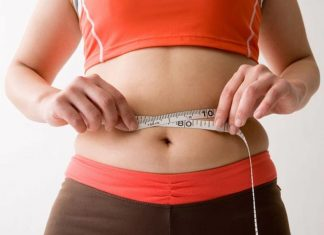 8 Reasons Why You Are Not Losing Belly Fat?