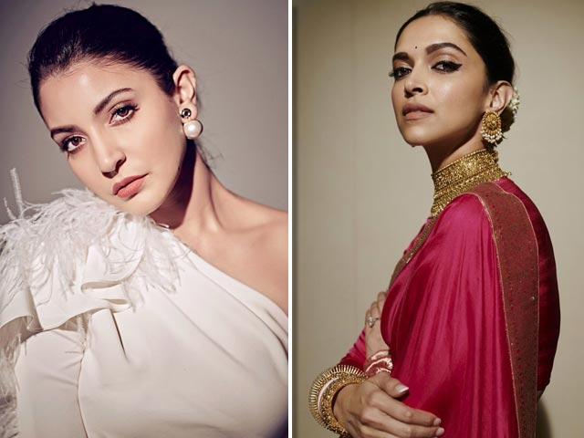 Anti-Aging Secrets Of Bollywood Celebrities Revealed