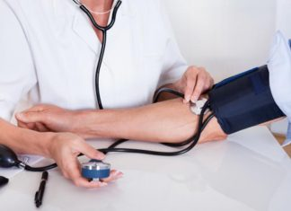 What Habits Lead To High Blood Pressure And How To Prevent Them?