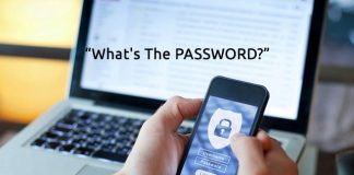 """World Password Day: The """"So-Relatable"""" Password Pressure On All of Us"""