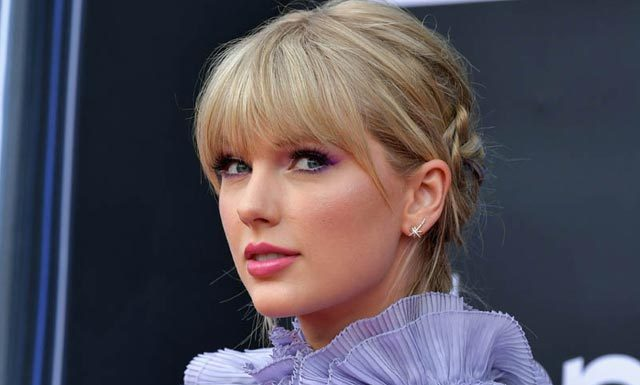 Top Songs From Taylor Swift