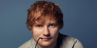 Ed Sheeran Names Eminem, Cardi B, Khalid And Others As Collaborators On Next Album