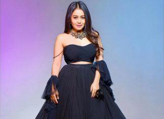 Best Bollywood Numbers Sung By Neha Kakkar