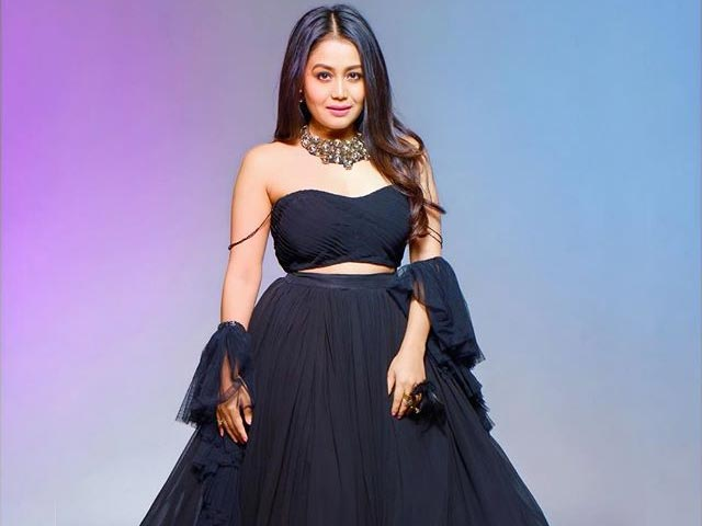 Best Bollywood Numbers Sung By Neha Kakkar