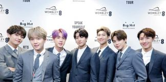 Top Songs From BTS That You Must Listen To If You Like Their Music