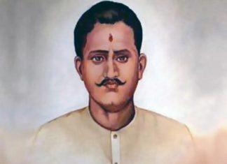 Ram Prasad Bismil: The Forgotten Freedom Fighter