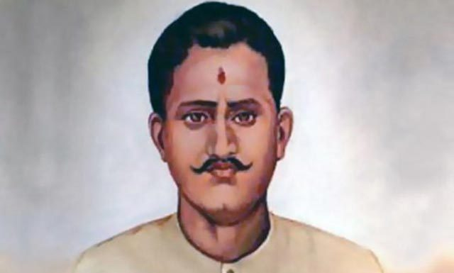 Ram Prasad Bismil: The Forgotten Freedom Fighter