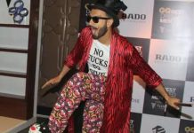 3 Life Lessons From Ranveer Singh's Dressing Sense