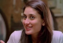 "How To Be The ""Mai Apni Favorite Hun"" Geet Of Jab We Met?"
