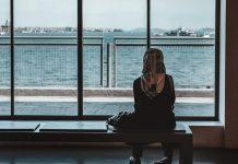 Key Benefits Of Meditating At Work