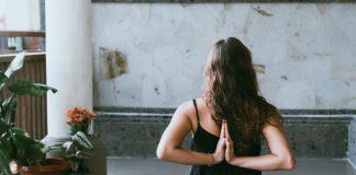 International Yoga Day: Exploring The Funaasan!