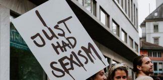 Why Sexism, Misogyny, And Patriarchy Are Not The Same