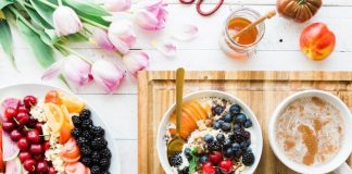 Fermented Foods That Help You Lose Weight