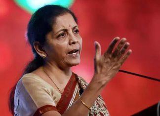 So What Does Sitharaman's Budget Ramayana Really Say?