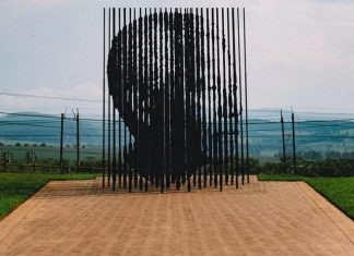 Quotes By Nelson Mandela That Can Change Your Life