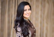 Best Songs Sung By Harshdeep Kaur
