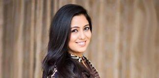 Best Songs Sung By Harshdeep Kaur