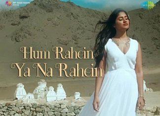 Salim-Sulaiman Create Intense Melancholy With 'Hum Rahein Ya Na Rahein'