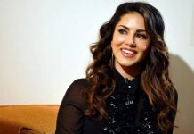 Why Are Instagram Followers Slamming Sunny Leone?