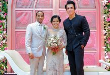 Sonu Sood Sets An Example For All Celebrities. Here's How