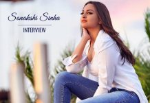 Sonakshi Sinha Will Even Be Happy To Be Just A Photo On The Wall For The Dabangg Franchises! Here's Why