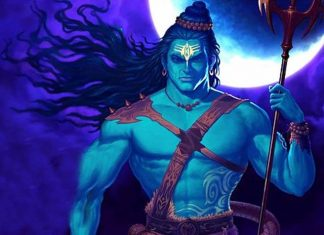 Imbibe These Life Lessons From Lord Shiva This Shivratri