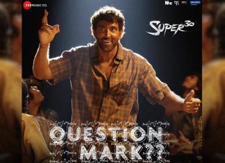Super 30's New Song Wants To Rid You Of All Your Question Marks
