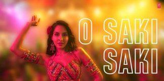 Tanishk Bagchi's 'O Saki Saki' Song From Batla House Gets Slammed By Koena Mitra