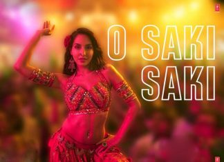 Tanishk Bagchi's 'O Saki Saki' Song From Batla House Gets Slammed By Koena Mitra