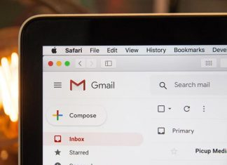 Why Emails Are So Important At The Workspace