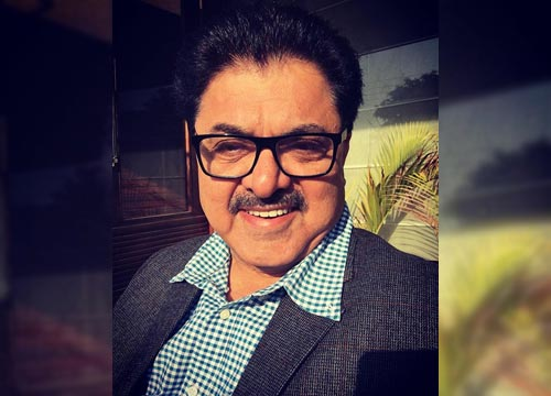 Filmmaker and activist Ashoke Pandit says Article 13 was like a cancer that has been cured!