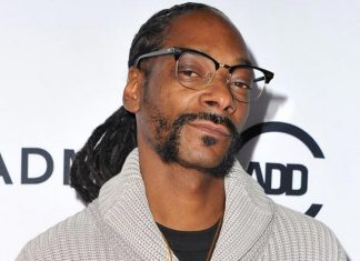 Snoop Dogg's New Single Resolves His Beef With Suge Knight