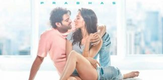 Saaho's New Song 'Baby Won't You Tell Me' Is A Shankar-Ehsan-Loy Track