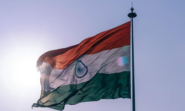 5 Patriotic Songs From Recent Films To Celebrate Independence Day