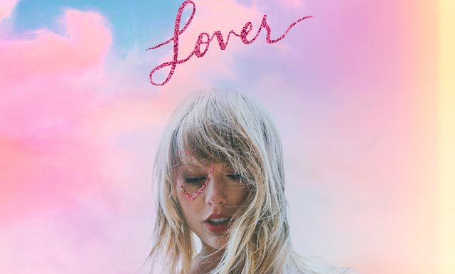 Taylor Swift's 'Lover' Music Video Has Her Living Happily Inside A Snow Globe