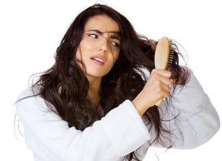 An Expert's Take On How To Take Care Of Your Hair During Monsoons