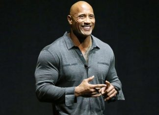 3 Of The Most Inspiring Quotes By Our Very Own The Rock - Dwayne Johnson