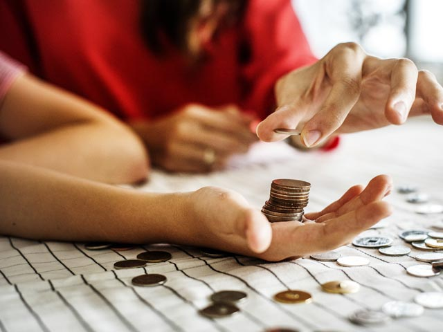 How To Manage Your Money As A Millennial?