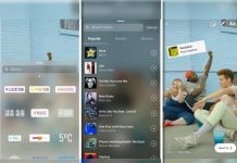 Instagram Music Is Finally In India, Here's How You Can This Cool Feature