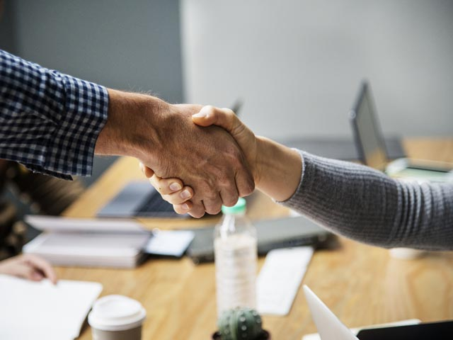How To Make Your B2B Business A Success?