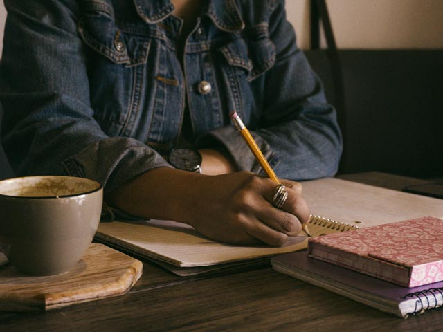 Why You Should NOT Choose Writing As A Career Option?