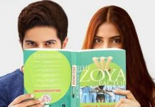 The Zoya Factor Music Review: Shankar-Ehsaan-Loy Woo Us Again With This Five-Track Album