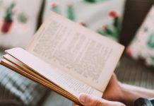 How To Retain More of Every Book You Read