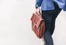 3 Fitting Reasons For Leaving A Job