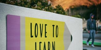 Why Learnability Is The Most Important Skill Of This Century?