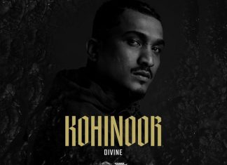 Album Review: Kohinoor By Divine
